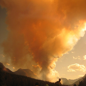 smokejumperphotos-Lydic-816.jpg