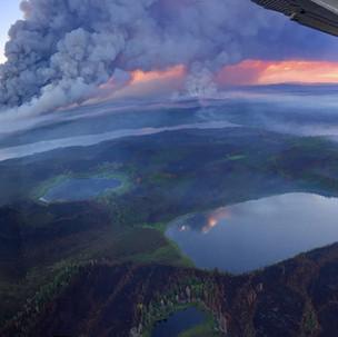 smokejumperphotos-Fischer-2155.jpg