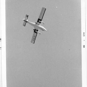 smokejumperphotos-Brown-1159.jpg