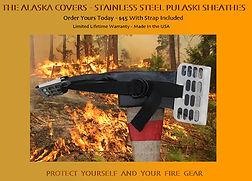 AlaskaCovers-pulaskicovers.jpg