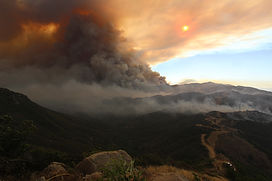 July14-WestCaminoCielo-s.jpg