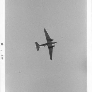 smokejumperphotos-Brown-1160.jpg