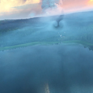 smokejumperphotos-Fischer-2170.jpg