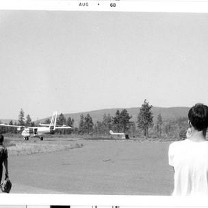smokejumperphotos-Brown-1198.jpg