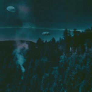 smokejumperphotos-Lufkin-224.jpg