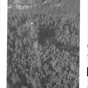 smokejumperphotos-Brown-1178.jpg