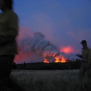 smokejumperphotos-Lydic-826.jpg