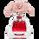 Thumbnail: Agraria Air Essence Diffuser 7.4 oz. Cedar Rose
