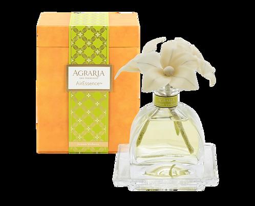 Agraria Air Essence Diffuser Lemon Verbena
