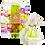 Thumbnail: Agraria Air Essence Diffuser Monique Lhuillier Citrus Lily 7.4 oz