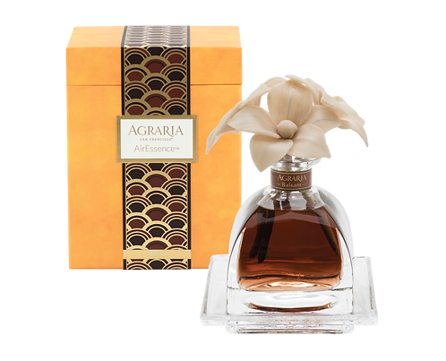 Agraria Air Essence Diffuser 7.4 oz. Balsam