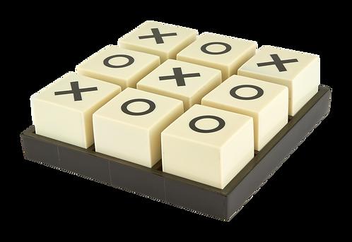 Tizo Tic Tac Toe Set