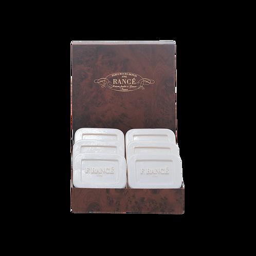 Rancé Box Soap Set Francois Rancé
