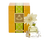Thumbnail: Agraria Petite Essence Diffuser 1.7 oz. Lemon Verbena