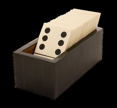 Tizo Domino Set