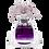 Thumbnail: Agraria Air Essence Diffuser 7.4oz Lavender Rosemary