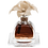 Thumbnail: Agraria Air Essence Diffuser 7.4 oz. Balsam