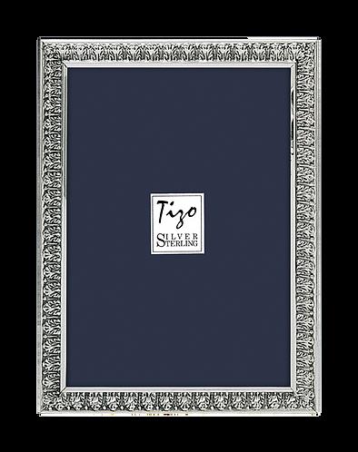 Tizo 925 Sterling Silver Frame Medley