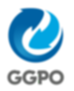 ggpo_new_logo.png