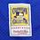 Thumbnail: Men's Texas Rangers Nolan Ryan Mitchell & Ness Royal 1989 Authentic Cooperstown