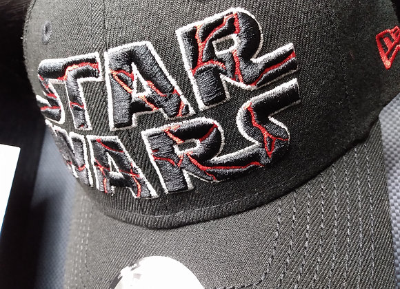 $9.99 KIDS Star Wars NEW ERA 9FORTY YOUTH ADJUSTABLE CAP