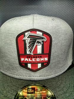 NFL Wear