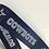 Thumbnail: NFL Dallas Cowboys Lanyard / Key Chain