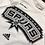 Thumbnail: $4.99 Adidas San Antonio Spurs Then Go-To Tee