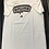 Thumbnail: $4.99 Adidas San Antonio Spurs Then Go-To Tee