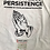 Thumbnail: RELENTLESS PERSISTENCE T-SHIRT