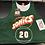 Thumbnail: $39.99 Mitchell & Ness Seattle SuperSonics Gary Payton Jersey