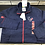 Thumbnail: $39.99 NFL Houston Texans Zip Down Fleece jacket