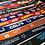 Thumbnail: NFL DETROIT LIONS LANYARD KEYCHAIN