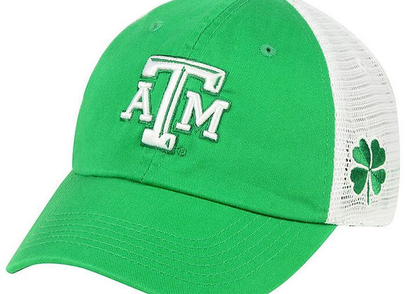 $10 Top of the World Texas A&M Aggies Charm Adjustable Cap