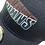 Thumbnail: $19.99 Houston Texans NEW ERA NFL 2020 TRAINING CAP