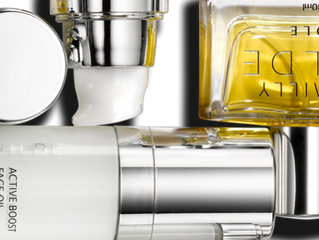 Five reasons we should abandon our anti-ageing products in favour of natural plant oils