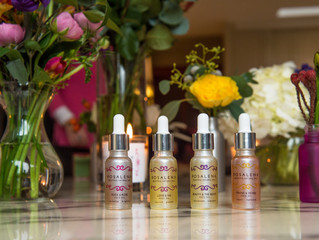 A range to suit your daily skincare needs