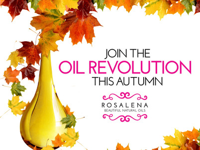 Why Use A Face Oil?