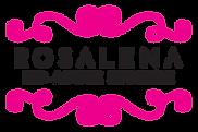 Rosalena Natural Oils Bio-Active Skincare Logo