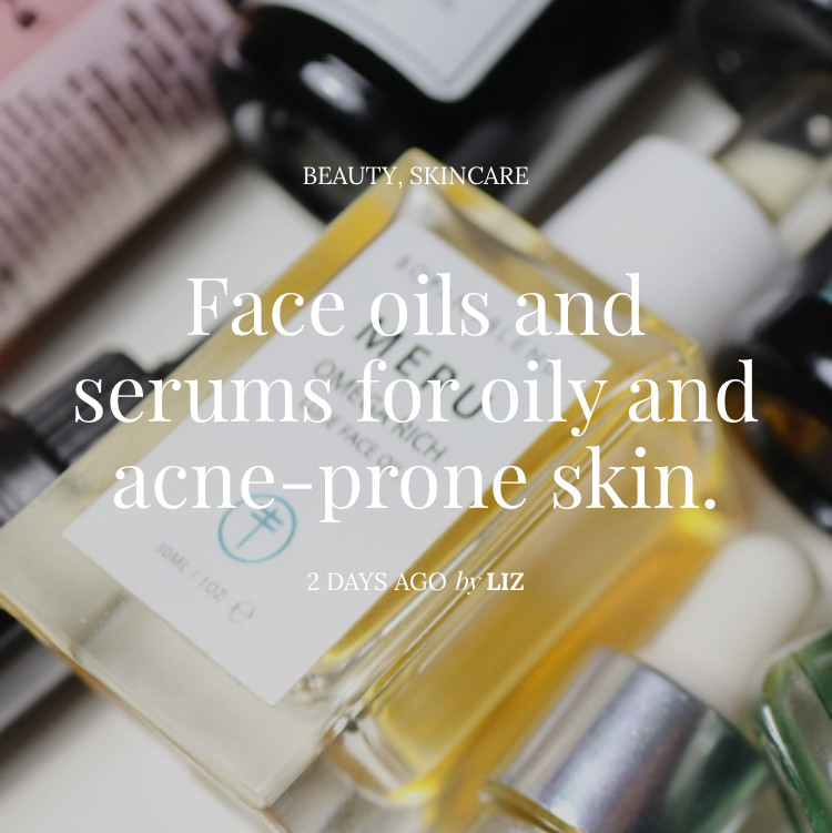 https://www.smellslikeagreenspirit.com/2018/07/clear-up-acne-with-oils-and-serums.html