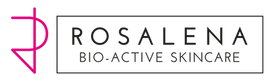 Rosalena_Logo_Lock up_Generic_RGB_72dpi