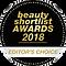 Editors-choice-award_2.png