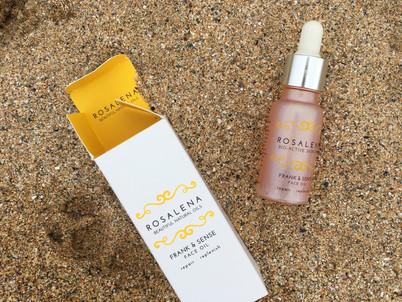 Your Summer Skin Salvation
