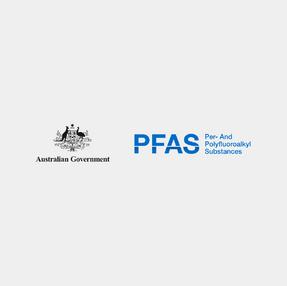 PFAS Community Co-design Framework and Guidelines