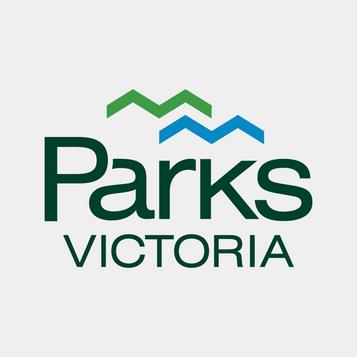 Parks Victoria Land Management Strategy