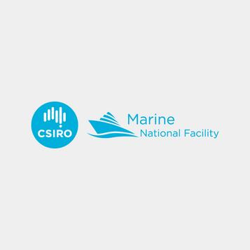 Marine National Facility Evaluation Stream 1