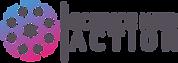 SIA_Logo_200_v2.png