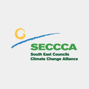SECCCA AVA Evaluation