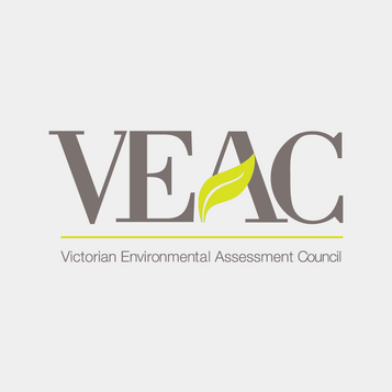 VEAC Marine Values Report