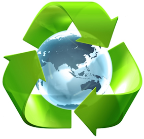 recycling-earth-png-free-download-solid-